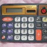 Калькулятор подарю к покупке