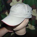 Фирменная оригинал кепка бренд Dnm Днм .7-15 лет