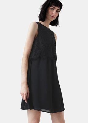 платье Манго, S