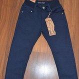 В наличии и под заказ Taurus,школьные брюки синие и черные,все размеры 116-176см.