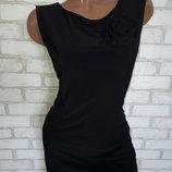 Элегантное платье Colbary р 38