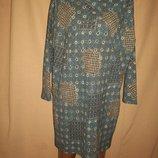 Отличное платье Zapa р-рМ