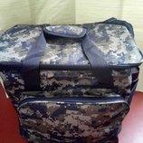 Термосумка, сумка холодильник на 40л TS-1081