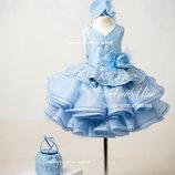 Святкова сукня Адель для дівчинки