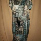 Отличное платье Planet р-р18