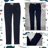 New look Актульные джинсы подростку 158 см 13 л сток
