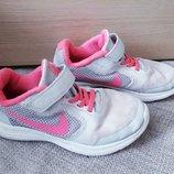 Кроссовки Nike 31.5 р,