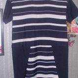 Тоненьке плаття на розмір L