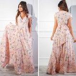 платье 1 42-44 ,2 46-48 , 3 48-50