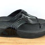 Шлепанцы Fitflop. 41 размер. 26 см обувь женская