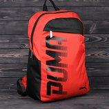Рюкзак Puma | Рюкзаки Пума