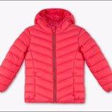 Palomino куртка для девочки деми 116см