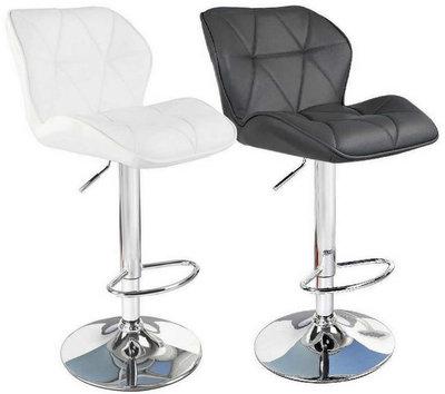 Барный стул Старлайн белый серый черный стул барный старлайн