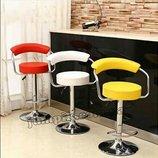 Барний стілець, барный стул, барне крісло, барное кресло, кресло визажыста, крісло візажиста, кресло