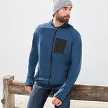 Термоизоляционная куртка р. S от Тсм Tchibo Германия