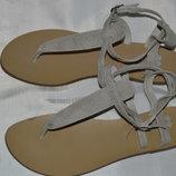 Босоножки сандали Even&Odd размер 41 40, босоніжки сандалі