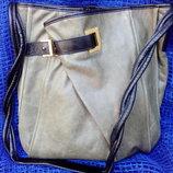 Распродажа Стильная сумочка Chloe.