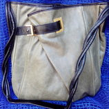 Мега Распродажа Стильная сумочка Chloe.