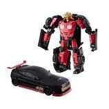 Transformers Трансформеры Автобот Дрифт C3420 Allspark Tech Autobot Drift