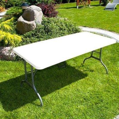 Стол 180 стол садовый раскладной туристический стол-чемодан Польш