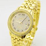 Женские наручные часы Rolex Ролекс