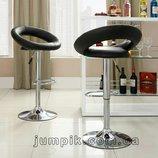 Стілець, стул, крісло візажиста, кресло визажиста, барное кресло, барне крісло, барный стул, кресло