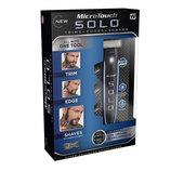 Триммер для мужчин MicroTouch Solo