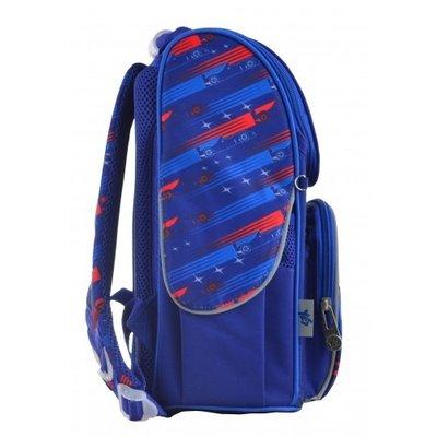 af9df10bdbcf Previous Next. Школьный рюкзак ранец портфель каркасный для мальчика ...