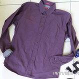 Carry L натуральна сорочка