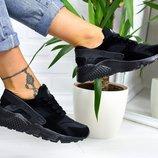 Кроссовки под бренд