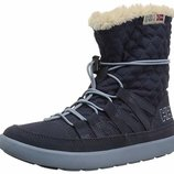 Сапоги Helly Hansen Harriet Snow Boot раз. US7 - 24см