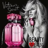 Сексуальный и манящий аромат -Victoria's Secret Bombshell 40 ml