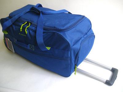 7ee197a8131e Дорожная - спортивная сумка на колесах,с выдвижной ручкой,Gladiator  Expedition 70 л.
