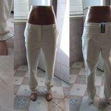 Абсолютно новые штаны с биркой фирмы Moxito