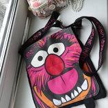 Подростковая сумочка с героем Мапет шоу