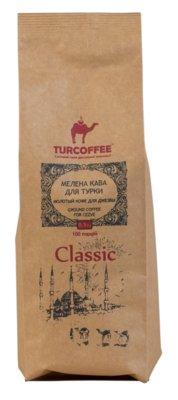 Кофе Classic, 0.25 кг