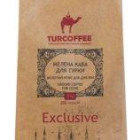 Кофе Exclusive, 1 кг