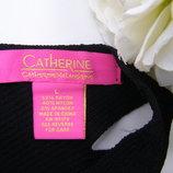 Catherine Malandrino кофта M-L-размер. Оригинал