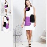 Фирменнное платье MARKS & SPENSER р. 10