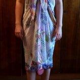 Платье-Парео Ashma