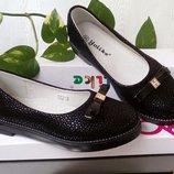 Шикарные туфли для девчонок
