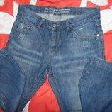 Стильние фирменние джинси брюки бренд.Livergy ливеджи Германия .м -л