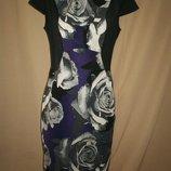 Отличное платье Per Una р-р10