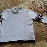 Кофта, свитер Zara на рост 110