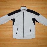 Мембранная куртка Benross