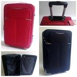 Двухколесный чемодан Gabol, Испания среднего размера