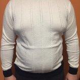 Мужской тонкий свитер Gianni Marcello разные размеры