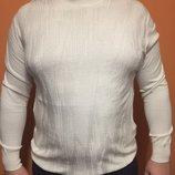 Мужской тонкий свитер Gianni Marcello