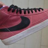 Nike Blazer Mid Vintage