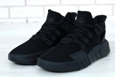 newest f2b7a 9632f Мужские кроссовки Adidas EQT Basketball ADV Heren. Previous Next